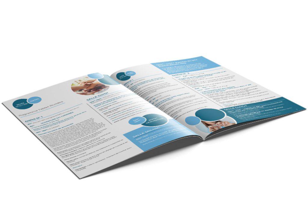 infographie programme congrès des centres de santé ouvert page interne