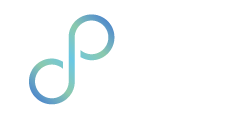 logo pépite digitale
