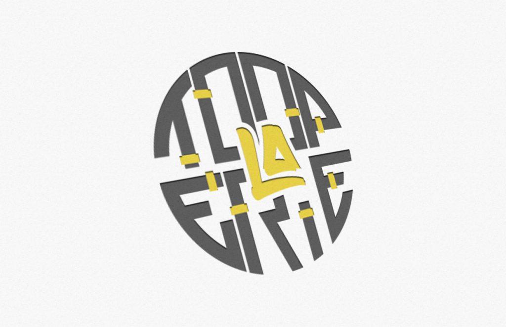 infographie logo la tooperie couleur